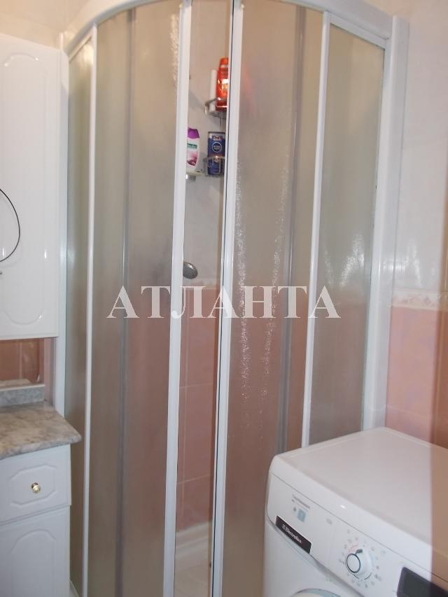 Продается 3-комнатная квартира на ул. Днепропетр. Дор. — 44 000 у.е. (фото №8)