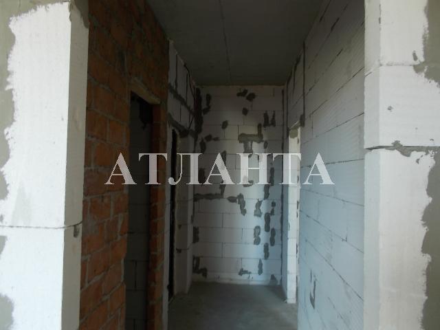 Продается 1-комнатная квартира на ул. Бочарова Ген. — 24 000 у.е. (фото №4)