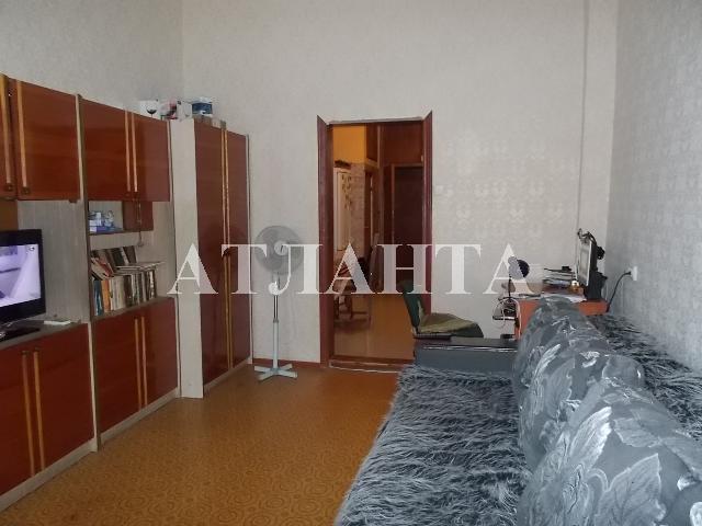Продается 3-комнатная квартира на ул. Черноморского Казачества — 32 000 у.е. (фото №5)