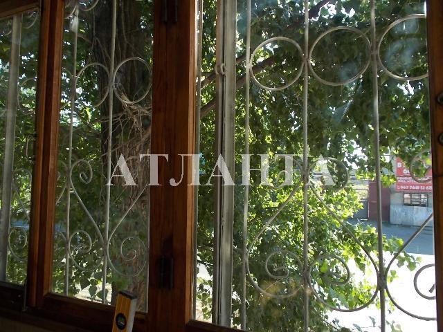Продается 3-комнатная квартира на ул. Черноморского Казачества — 32 000 у.е. (фото №8)