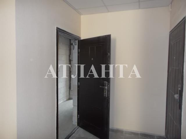 Продается 1-комнатная квартира на ул. Бочарова Ген. — 24 000 у.е. (фото №2)