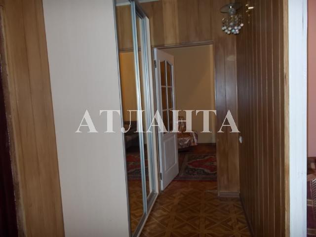 Продается 2-комнатная квартира на ул. Проспект Добровольского — 34 700 у.е. (фото №2)