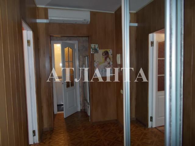 Продается 2-комнатная квартира на ул. Проспект Добровольского — 34 700 у.е. (фото №3)