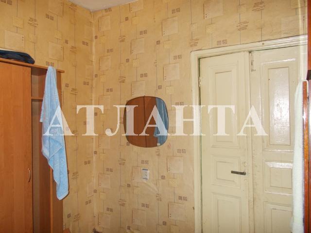 Продается 2-комнатная квартира на ул. Преображенская — 19 800 у.е. (фото №6)