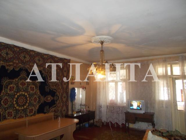 Продается 2-комнатная квартира на ул. Преображенская — 19 800 у.е. (фото №7)