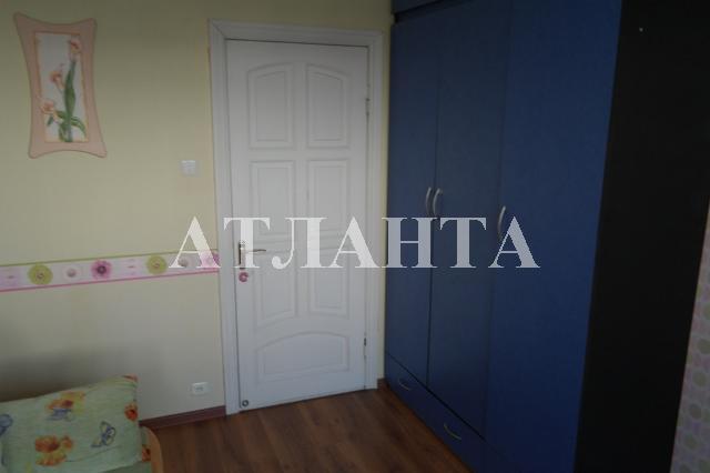 Продается 4-комнатная квартира на ул. Проспект Добровольского — 65 000 у.е. (фото №6)