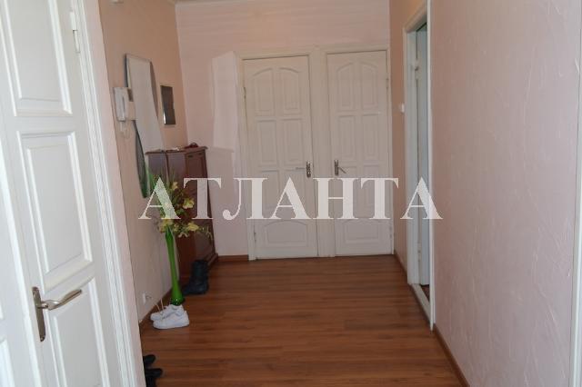 Продается 4-комнатная квартира на ул. Проспект Добровольского — 65 000 у.е. (фото №9)
