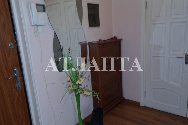 Продается 4-комнатная квартира на ул. Проспект Добровольского — 65 000 у.е. (фото №10)