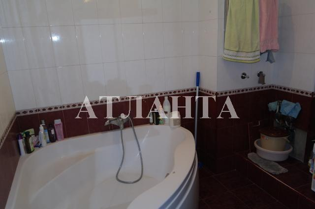 Продается 4-комнатная квартира на ул. Проспект Добровольского — 65 000 у.е. (фото №15)