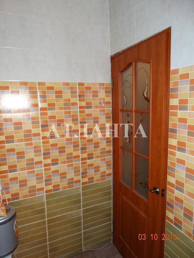 Продается 3-комнатная квартира на ул. Днепропетр. Дор. — 43 000 у.е. (фото №8)
