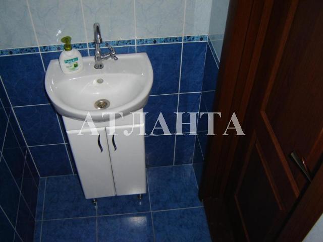 Продается 2-комнатная квартира в новострое на ул. Заболотного Ак. — 55 000 у.е. (фото №10)