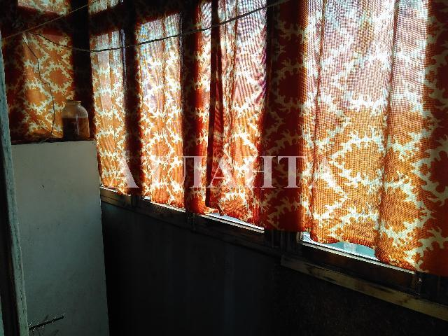Продается 2-комнатная квартира на ул. Балтская Дор. — 18 000 у.е. (фото №3)