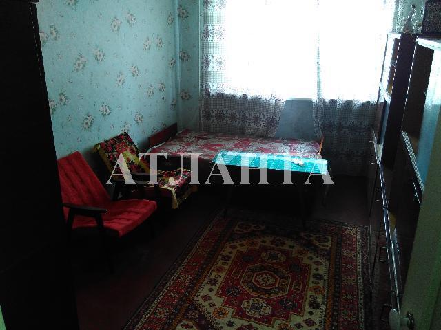 Продается 2-комнатная квартира на ул. Балтская Дор. — 18 000 у.е. (фото №5)