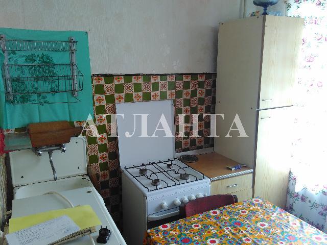 Продается 2-комнатная квартира на ул. Балтская Дор. — 18 000 у.е. (фото №6)