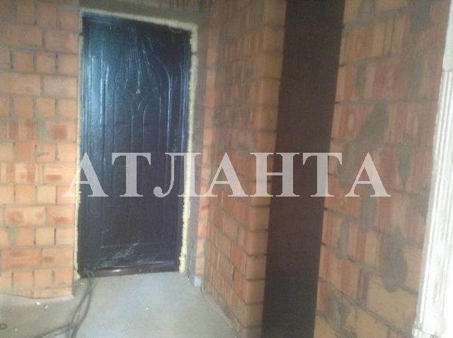 Продается 1-комнатная квартира на ул. Центральная — 16 000 у.е. (фото №2)