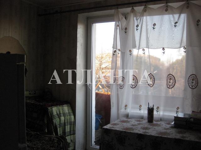 Продается 2-комнатная квартира на ул. Олимпийская — 14 000 у.е. (фото №2)