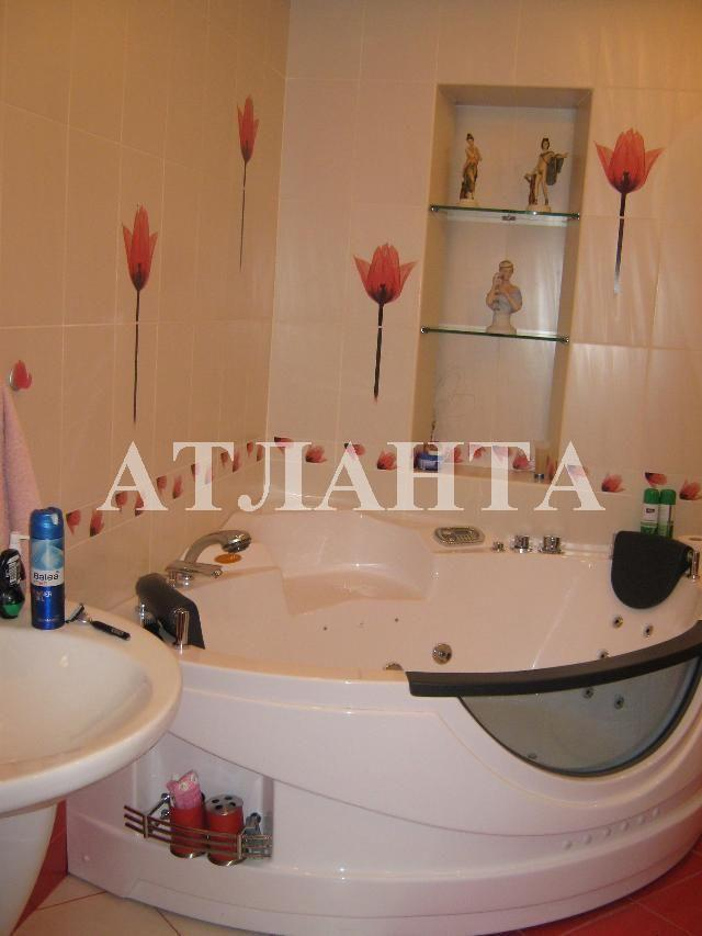 Продается 2-комнатная квартира на ул. Тенистая — 160 000 у.е. (фото №5)