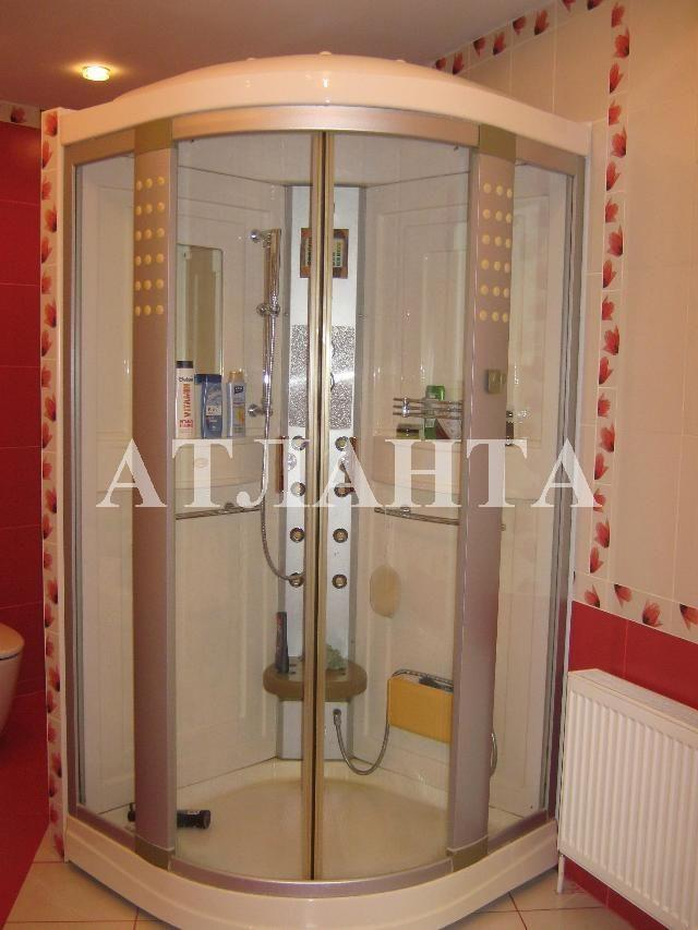 Продается 2-комнатная квартира на ул. Тенистая — 160 000 у.е. (фото №6)