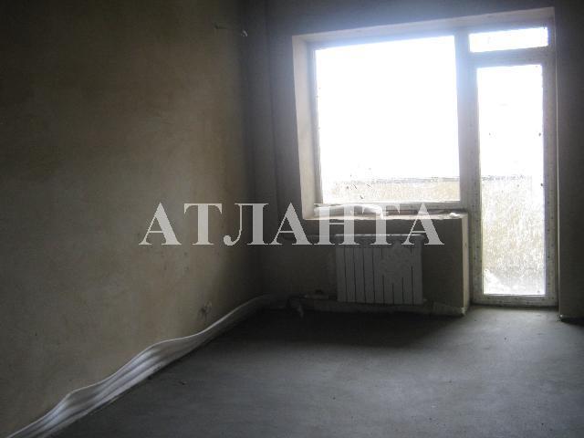 Продается 2-комнатная квартира на ул. Сахарова — 70 000 у.е.