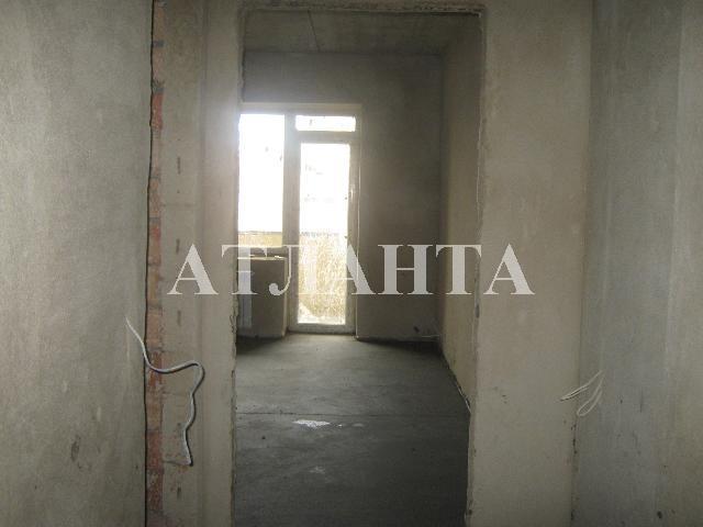 Продается 2-комнатная квартира на ул. Сахарова — 70 000 у.е. (фото №2)
