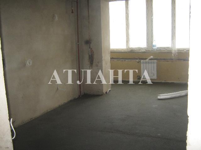 Продается 2-комнатная квартира на ул. Сахарова — 70 000 у.е. (фото №3)
