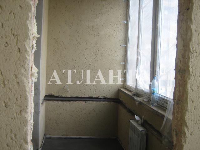 Продается 2-комнатная квартира на ул. Сахарова — 70 000 у.е. (фото №4)