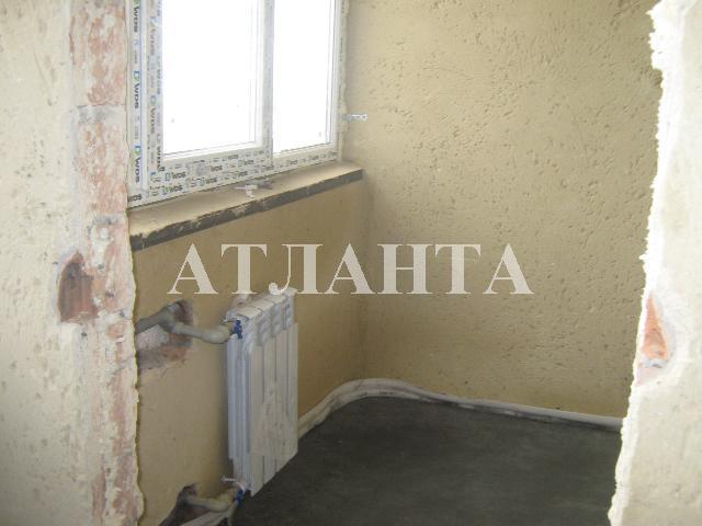 Продается 2-комнатная квартира на ул. Сахарова — 70 000 у.е. (фото №5)