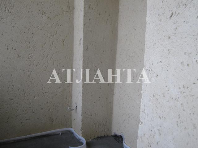 Продается 2-комнатная квартира на ул. Сахарова — 70 000 у.е. (фото №6)