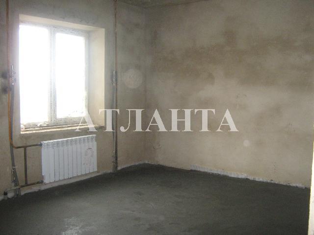 Продается 2-комнатная квартира на ул. Сахарова — 70 000 у.е. (фото №7)