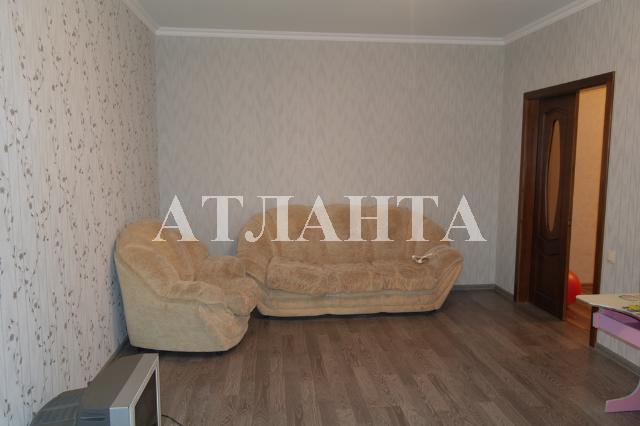 Продается 2-комнатная квартира на ул. Сахарова — 85 000 у.е. (фото №2)
