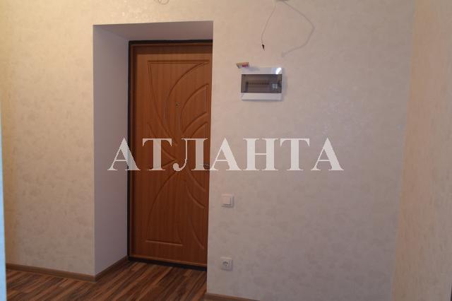 Продается 2-комнатная квартира на ул. Сахарова — 85 000 у.е. (фото №3)
