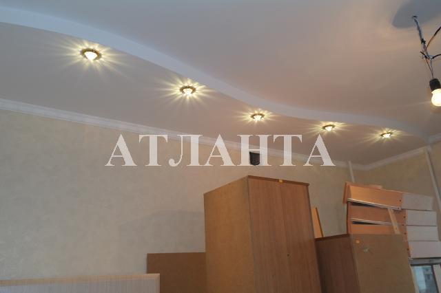 Продается 2-комнатная квартира на ул. Сахарова — 85 000 у.е. (фото №6)