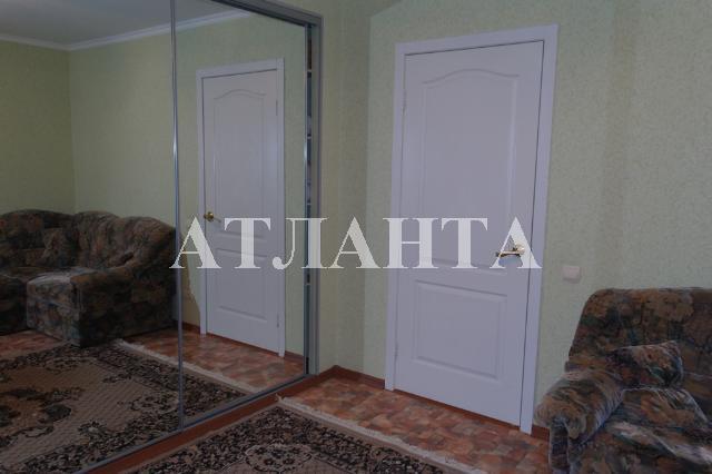Продается 2-комнатная квартира на ул. Сахарова — 85 000 у.е. (фото №7)