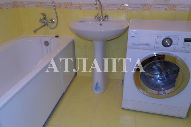 Продается 2-комнатная квартира на ул. Сахарова — 85 000 у.е. (фото №8)