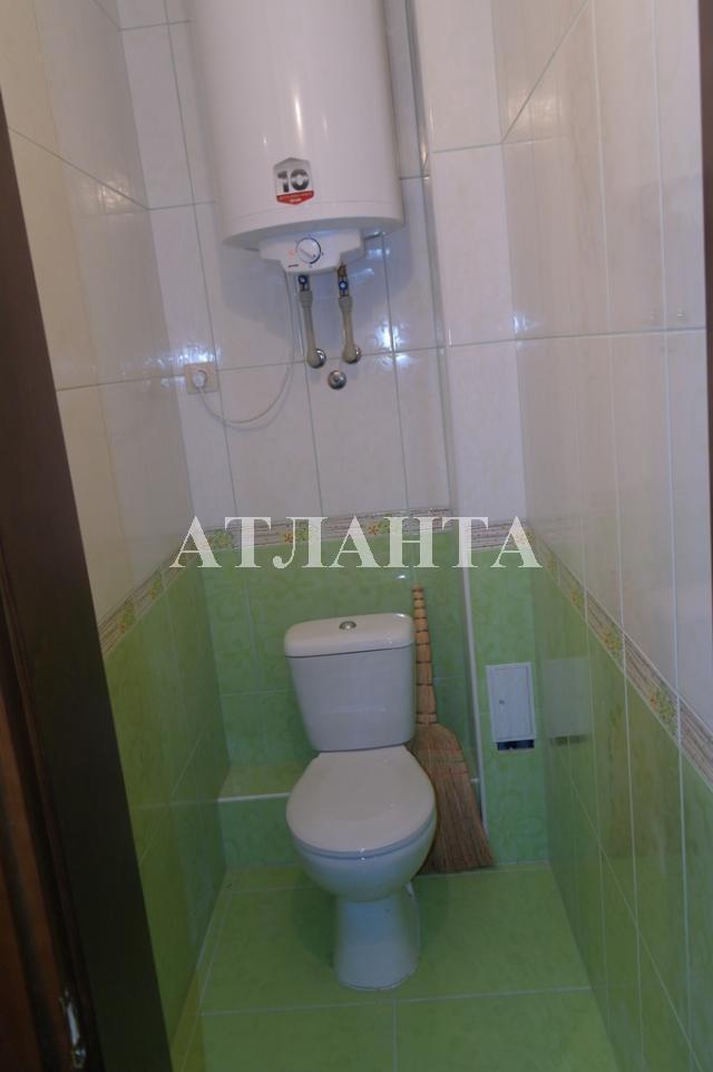 Продается 2-комнатная квартира на ул. Сахарова — 85 000 у.е. (фото №9)
