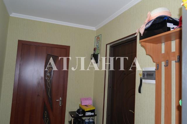 Продается 2-комнатная квартира на ул. Марсельская — 40 000 у.е. (фото №3)