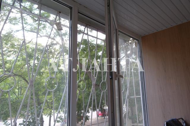 Продается 2-комнатная квартира на ул. Марсельская — 40 000 у.е. (фото №4)