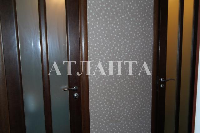 Продается 2-комнатная квартира на ул. Марсельская — 40 000 у.е. (фото №8)