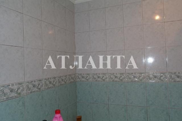 Продается 2-комнатная квартира на ул. Марсельская — 40 000 у.е. (фото №10)