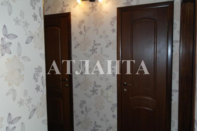 Продается 3-комнатная квартира на ул. Проспект Добровольского — 47 000 у.е. (фото №3)