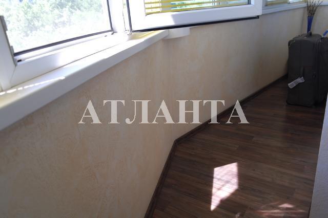 Продается 3-комнатная квартира на ул. Проспект Добровольского — 47 000 у.е. (фото №6)