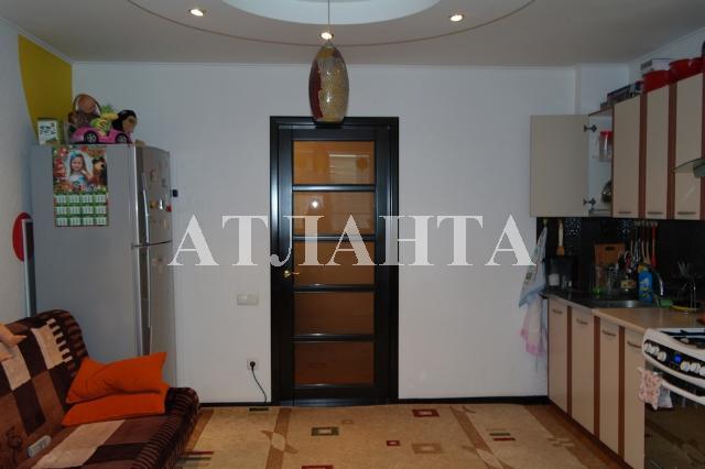 Продается 1-комнатная квартира на ул. Марсельская — 53 000 у.е. (фото №2)