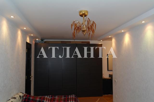 Продается 1-комнатная квартира на ул. Марсельская — 53 000 у.е. (фото №5)