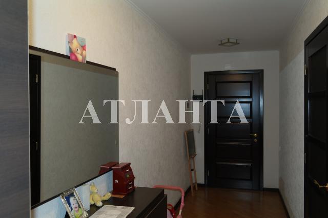 Продается 1-комнатная квартира на ул. Марсельская — 53 000 у.е. (фото №9)