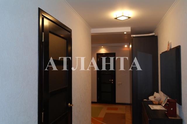 Продается 1-комнатная квартира на ул. Марсельская — 53 000 у.е. (фото №10)