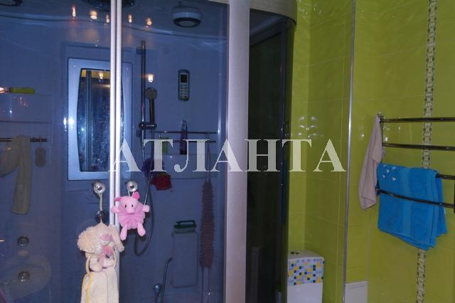 Продается 1-комнатная квартира на ул. Марсельская — 53 000 у.е. (фото №11)