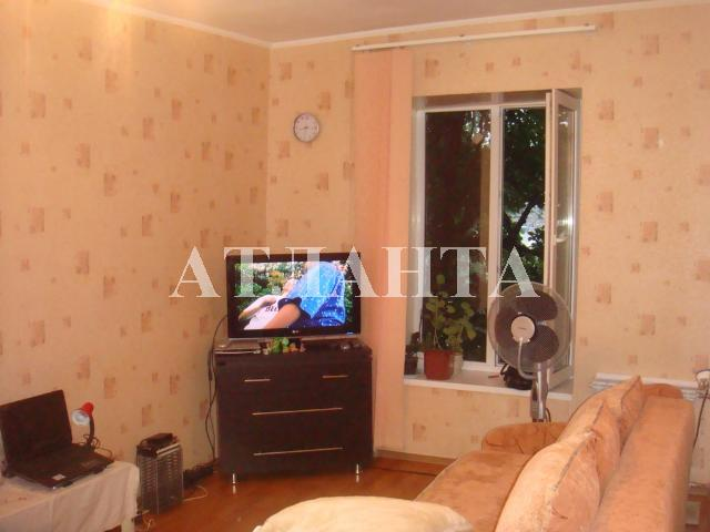 Продается 1-комнатная квартира на ул. Екатерининская — 18 000 у.е.