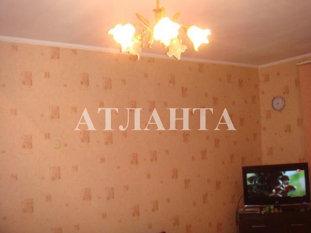 Продается 1-комнатная квартира на ул. Екатерининская — 18 000 у.е. (фото №2)