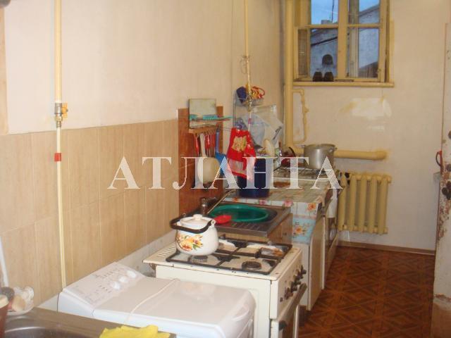 Продается 1-комнатная квартира на ул. Екатерининская — 18 000 у.е. (фото №3)