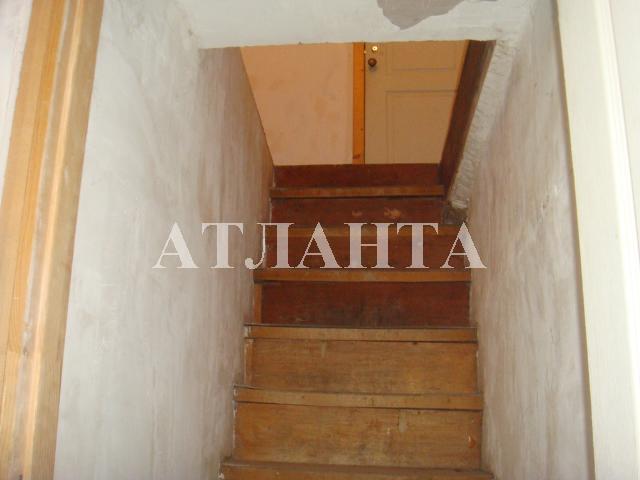 Продается 1-комнатная квартира на ул. Екатерининская — 18 000 у.е. (фото №4)